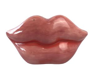 Daly City Lip Gloss Lips Bank