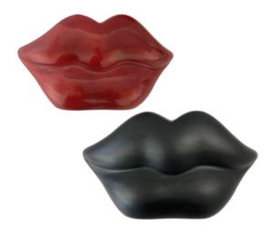 Daly City Specialty Lips Bank