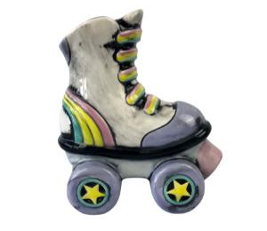 Daly City Roller Skate Bank